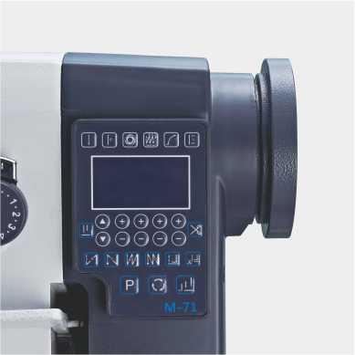 MAQI LS 0303E-TD4
